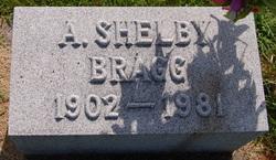 A Shelby Bragg