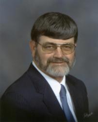 Terry Louis Linton