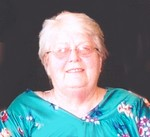 Sharon Kay <I>Vines</I> Johns