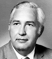 Joseph Howard Siemens
