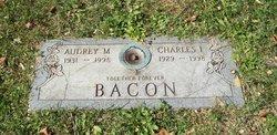 Charles I Bacon