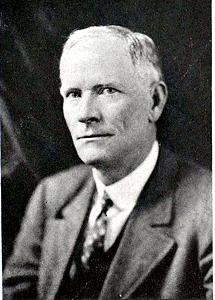 Charles Edgar Kelly