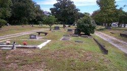 Magnolia Cemetery Annex
