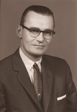 John Furlong Bramham