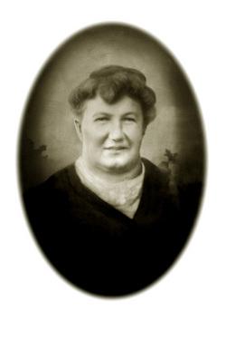 Varinna Ellen <I>Radcliff</I> Johnson