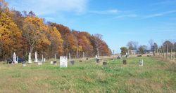Schock Cemetery