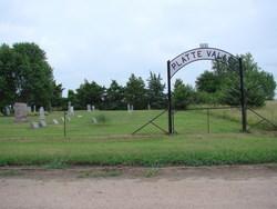 Platte Valley Cemetery