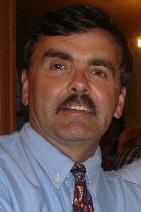 James Peck, CCA President