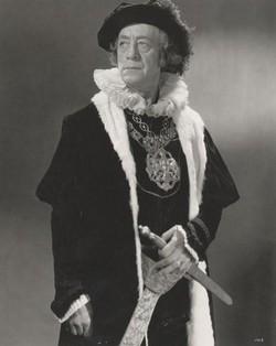 Bert Lindley