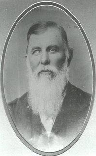 David Calvin Shaw