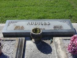 Emil Martin Addicks