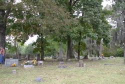 Fletchers Chapel Cemetery