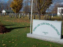 Derby Line Cemetery