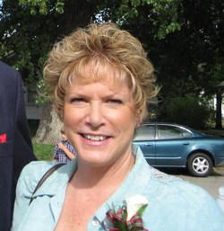 Debbie McGinley