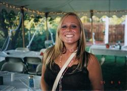 Jessica Lynn Varney