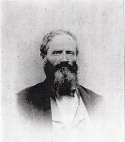 Luke Boyden Chamberlain