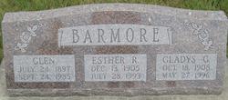 Glen Barmore