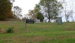 Wileyville Cemetery
