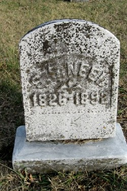 Samuel S Neel, Jr