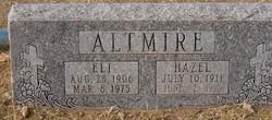 Eli Altmire
