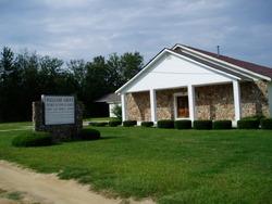 Williams Grove Church of God In Christ Cemetery