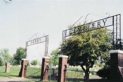 Danby Cemetery