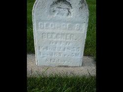 George S. Beecher