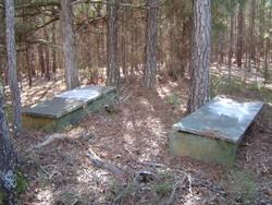 Lett Family Cemetery