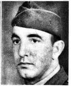 Louis Joseph Simon