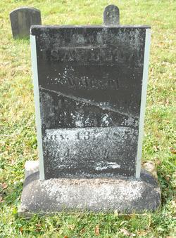 Isabella Long