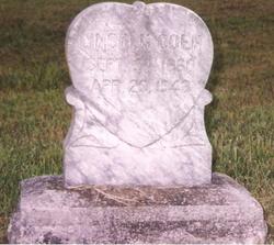 Lincoln Coen
