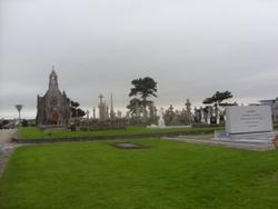 Bohermore New Cemetery - billiongraves.com