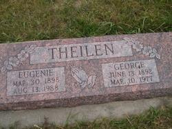 George Theilen