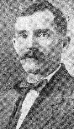 Michael Billmyer, Jr