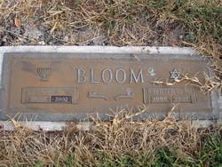 Henry B Bloom