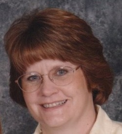 Deborrah Jayne <I>Murray</I> Daehn