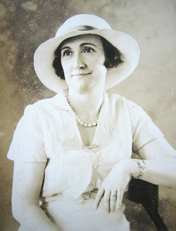 Elizabeth Olion <I>Stemm</I> Dollahite