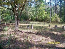 Walton Cemetery #2