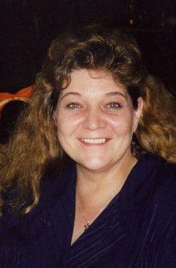 Sue Conner-Massey