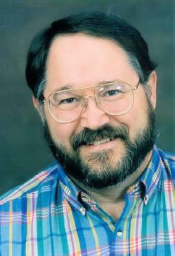 Joseph A. Chaplow