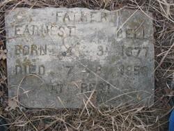 Earnest Bell