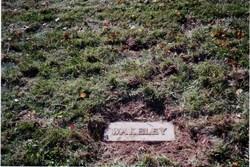 Susan Curtis Wakeley