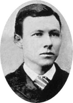 John T. Hinds