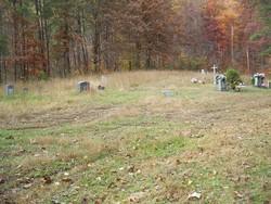 Sparks Cemetery #3