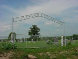 Lefler Cemetery