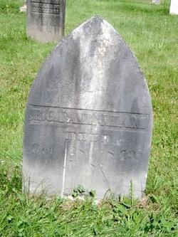 Edward G Farnham