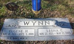 Leona C. Wynn