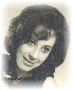Paula M. Abel