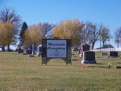 West Side Cemetery
