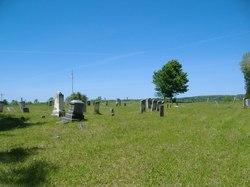Lyons Cemetery